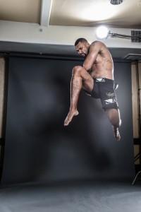 Chi jump knee g21 2mb