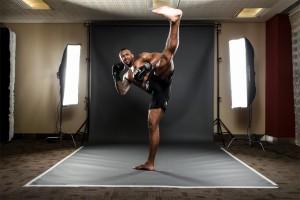 Chi splits kick 2MB