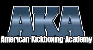 American_Kickboxing_Academy_(logo)
